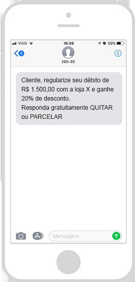 SMSMarket :: SMS Corporativo | SMS Marketing | Whatsapp Marketing
